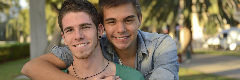 Gay mens sexual health clinic sydney